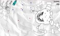 Scribble Space Steam CD Key