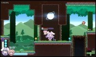 Rabi-Ribi EU PS4 CD Key