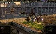 SpellForce 2 - Anniversary Edition EU Steam CD Key
