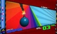Super Bomb Rush! Steam CD Key