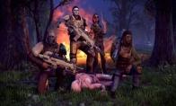 XCOM 2: Resistance Warrior Pack DLC Steam Altergift