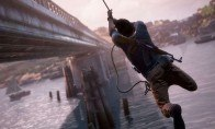 Uncharted 4: A Thief's End - Preorder Bonus EU/RU/AUS PS4 CD Key