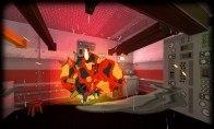 Karaski: What Goes Up... Steam CD Key