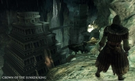 Dark Souls II - Season Pass RU VPN Activated Steam CD Key