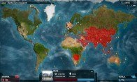 Plague Inc: Evolved Clé Steam