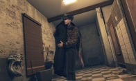Alekhine's Gun RU VPN Activated Steam CD Key