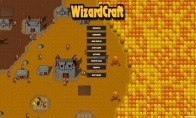 WizardCraft Steam CD Key