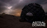 Astral Domine CD Steam Key