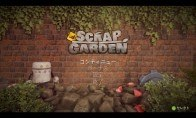 Scrap Garden Steam CD Key