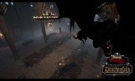 Warhammer: End Times - Vermintide + Drachenfels & Razorfang Poison Steam CD Key