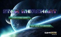 Star Merchant Steam CD Key