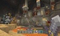 Minecraft - Battle Map Pack Season Pass XBOX One CD Key