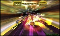 Chromadrome 2 Steam CD Key