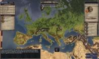 Crusader Kings II RU/CIS Steam CD Key