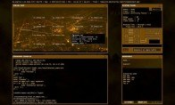 Hacker Evolution: Duality - Inception Part 2 DLC Steam CD Key