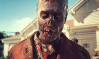 Dead Island 2 VORBESTELLUNG Steam Key