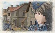 Valkyria Chronicles RU VPN Activated Steam CD Key