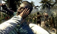 Dead Island Steam CD Key