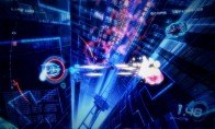 REVOLVER360 RE:ACTOR Clé Steam