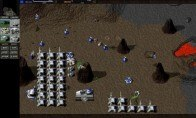 Total Annihilation: Commander Pack GOG CD Key