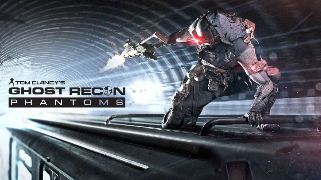 Tom Clancy's Ghost Recon Phantoms Gold Edition Uplay CD Key on ghosts xbox 360 maps, ninja gaiden maps, recon training map maps, runescape maps, raven shield maps, ghost games, rainbow 6 vegas 2 maps, delta force maps, ghost soldiers, rainbow six vegas maps,