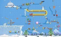 Contraption Maker Steam Gift