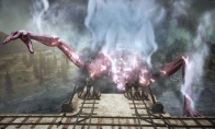 Attack on Titan 2 - Final Battle Upgrade Pack DLC Steam CD Key