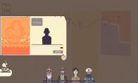 Archeo: Shinar Steam CD Key