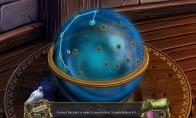 The Far Kingdoms: Elements Steam CD Key