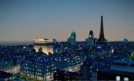 SimCity French City Pack DLC Origin CD Key