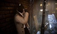 Blacksad: Under the Skin Steam CD Key