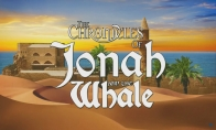 The Chronicles of Jonah and the Whale Steam CD Key