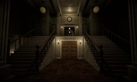 Mental House Steam CD Key