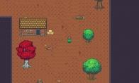 Hope For Village Steam CD Key