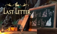 The Last Letter Steam CD Key