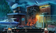 Greed 2: Forbidden Experiments Steam CD Key