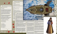 Fantasy Grounds - Mini-Dungeon Tome (5E) DLC Steam Altergift