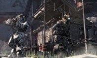 Titanfall EA Origin Clé