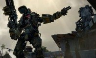 Titanfall EN Language Only Origin CD Key
