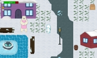 Bob and Kuura: Lost in Snowglobe Steam CD Key