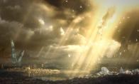 Final Fantasy XIV: Shadowbringers Standard Edition RoW Steam Altergift