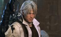 Final Fantasy XIV: Shadowbringers Standard Edition EU Steam Altergift