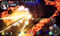 Gensokyo Defenders Steam CD Key