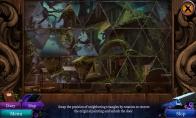 Demon Hunter 5: Ascendance Steam CD Key