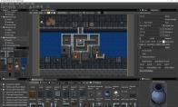 AppGameKit Studio Steam CD Key