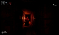 Kageroh: Shadow Corridor Steam CD Key