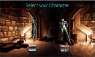 Destiny Hunter Steam CD Key