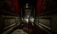 Layers of Fear 2 Steam Altergift