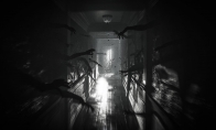 Layers of Fear 2 PRE-ORDER Steam CD Key