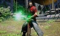 Dragon Age: Inquisition - DLC Bundle Origin CD Key